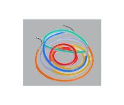 Fil lumineux - Signalétique Lumineuse