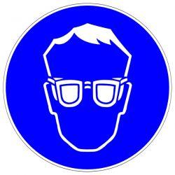 Protection obligatoire de la vue