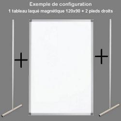 Exemple de configuration 01
