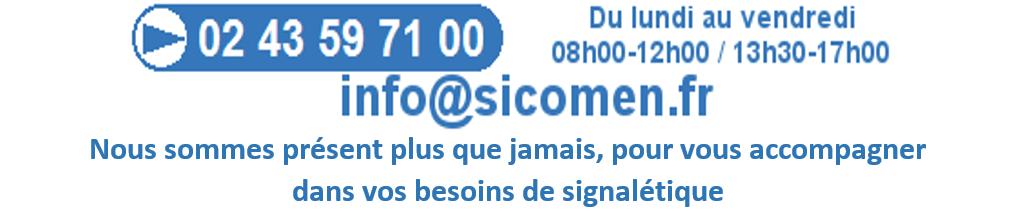 02 43 59 71 00 - info@sicomen.fr
